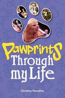 Pawprints Through My Life