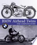 Airhead Pdf [Pdf/ePub] eBook