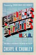 Police State USA