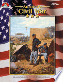 America S Civil War Ebook