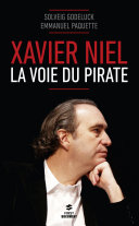 Xavier Niel Pdf/ePub eBook