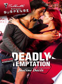 Deadly Temptation Pdf/ePub eBook
