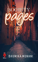 Pdf Society Pages