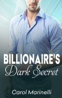 The Billionaire's Dark Secret