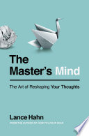 The Master S Mind