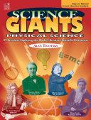 Science Giants