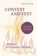 Context and Text