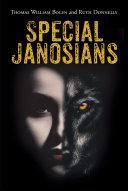 Special Janosians