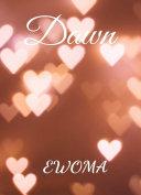 Dawn Pdf/ePub eBook