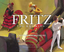 Fritz the Rat King: A Nutcracker Adventure Story