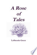 A Rose of Tales
