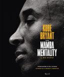 The mamba mentality. Il mio basket Pdf/ePub eBook