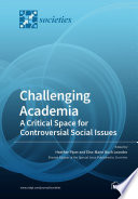 Challenging Academia