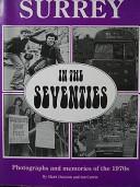 Surrey in the Seventies