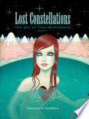 Lost Constellations: The Art of Tara McPherson