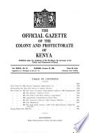 Oct 23, 1934