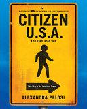 Citizen U.S.A.