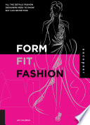 Form, Fit, Fashion