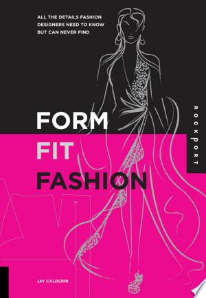 Free Download Form, Fit, Fashion PDF - Writers Club