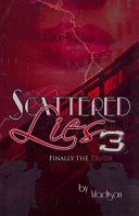 Scattered Lies III