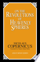Read Online On the Revolutions of Heavenly Spheres For Free