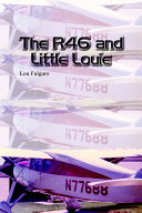 The R46 and Little Louie
