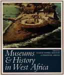 Museums   History in West Africa