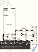 Detached Dwellings