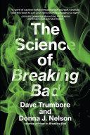 The Science of Breaking Bad Pdf/ePub eBook
