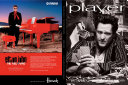 The Player Bookazine Issue 14