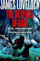 The Revenge of Gaia Pdf/ePub eBook