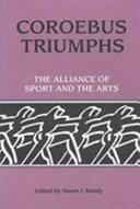 Coroebus Triumphs