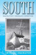 South Pdf/ePub eBook