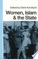 Women, Islam, and the State