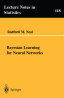Bayesian Learning for Neural Networks [Pdf/ePub] eBook