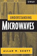 Understanding Microwaves Book