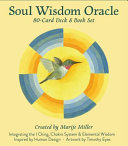 Soul Wisdom Oracle