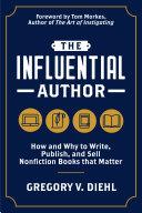 The Influential Author ebook