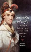 Adventurism and Empire