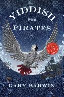 Yiddish for Pirates Pdf/ePub eBook