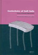 Geotechnics of Soft Soils  Focus on Ground Improvement