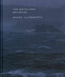Download The Watch Man PDF
