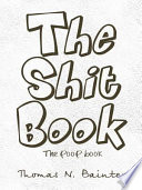 The Shit Book