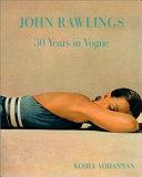 John Rawlings