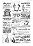The American Gas Light Journal Book