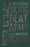 Pdf The Viking Great Army and the Making of England Telecharger
