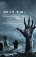 Gothic Afterlives