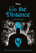 Go the Distance  Disney  a Twisted Tale  11