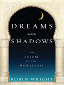 Pdf Dreams and Shadows Telecharger