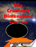 The Creator s Dimensions